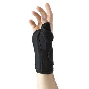 手掌夾板 - MANUGIB® - Gibaud