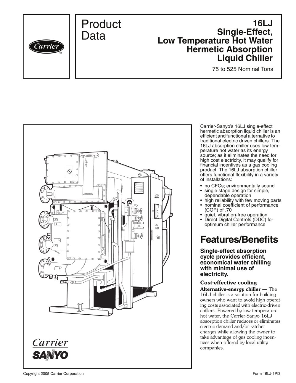 carrier rooftop package wiring diagram e30 fuse box thomas school Ford Wiring Schematic  Old Carrier Wiring Diagrams FB4ANF036 Sensor Wiring Schematic Carrier Parts List