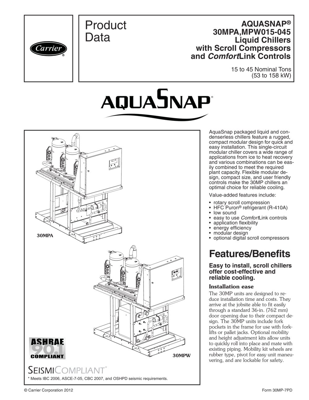Topic18145 in addition Nema 14 50 Outlet Wiring Diagram likewise Nissan Titan Rockford Fosgate Wiring Diagram For Sirius as well Generator With 30   Rv Outlet further Suzuki Liana Wiring Diagram Pdf. on 30 amp outlet diagram