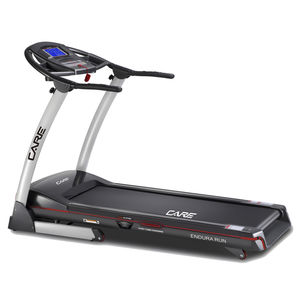 tapis roulant ct 703 care fitness