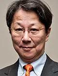 Shunichi Homma