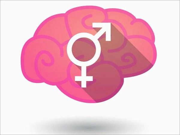 Transgender Healthcare Demands Multispecialty Care