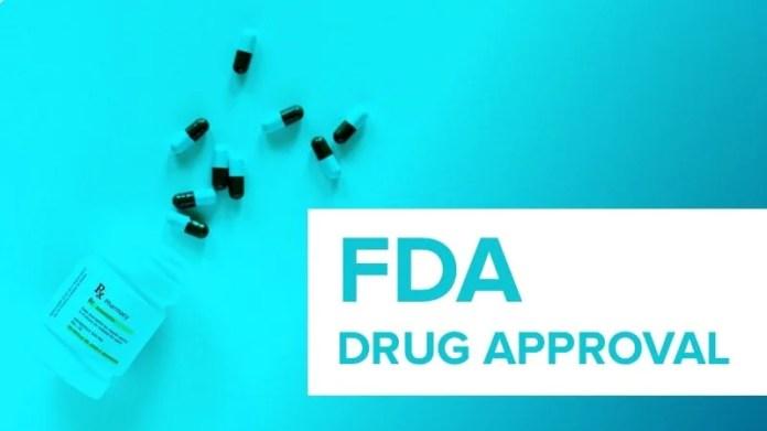 Secnidazole Gets FDA Nod for Trichomoniasis