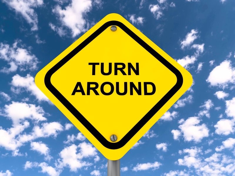 Sings Turn Turn Who Turn