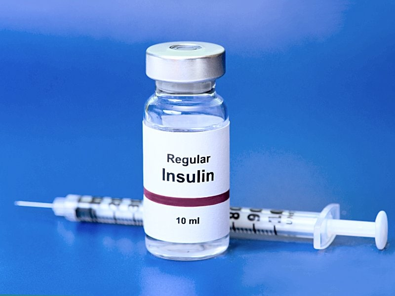 Image result for insulin