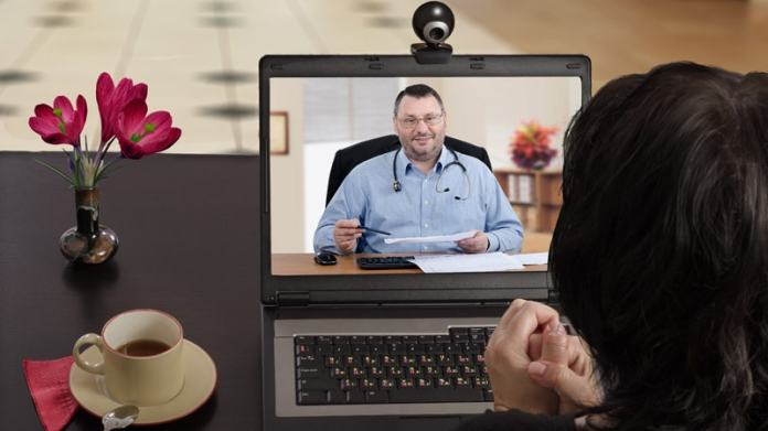 Guidance Provided for Telepsychiatry in Tardive Dyskinesia