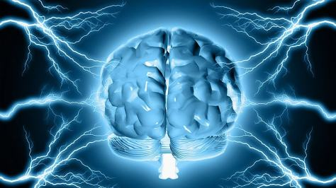 Risk Factors for Late Seizure Relapse After Epilepsy Surgery