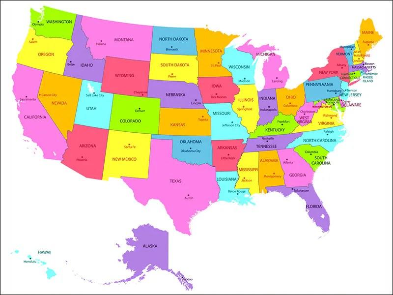 Nurses Care Diabetes Map