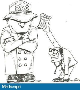 Cartoon Caption Contest Winners Beware The RAC