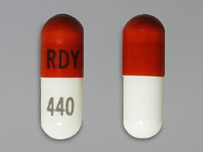 Purchase Ramipril