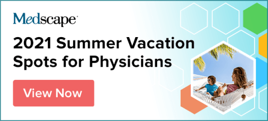 Best Vacations for Doctors Ready to Travel: Where To Go? 2