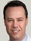 FDA Grants Emergency Use for Moderna COVID-19 Vaccine 2