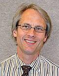 FDA Grants Emergency Use to Johnson & Johnson COVID-19 Vaccine 2