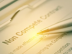 Docs Suffer From Noncompete Clauses: Any Hope for Change? 2