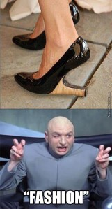 Fashion Memes  Best Collection of Funny Fashion Pictures The Latest Fashion These Days