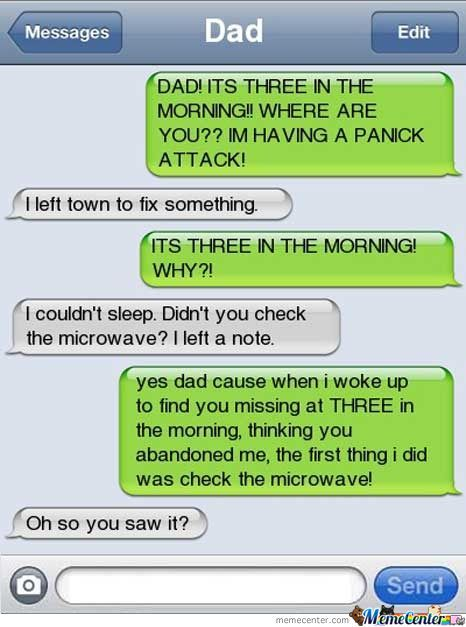 the microwave xd by