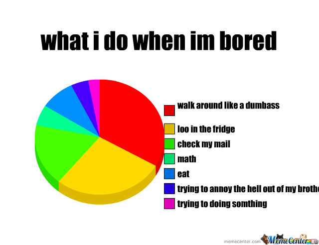 Image Result For Things To Do In The Shower When Your Bored