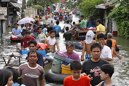 philippinefloodEPA_450x300.jpg