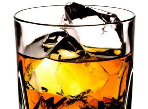 Whisky: pissky