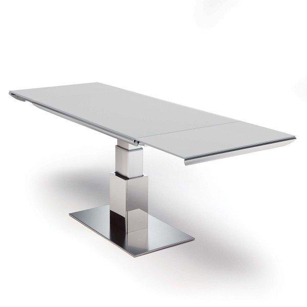 Table Basse Relevable Meubles Et Atmosphre