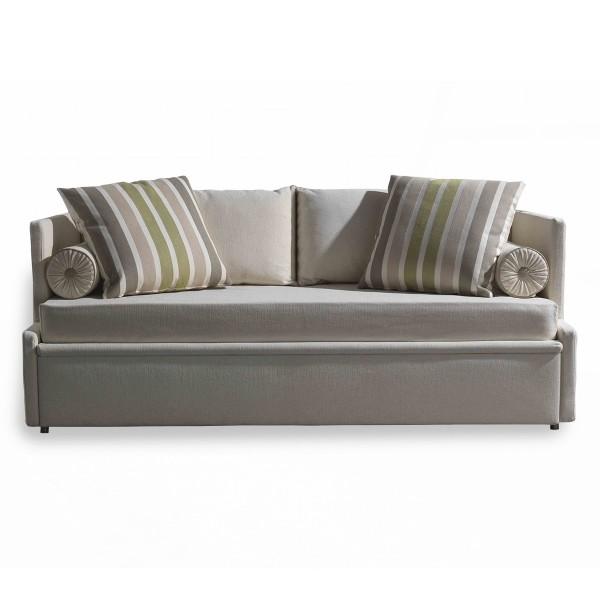 lit gigogne meubles et atmosphere