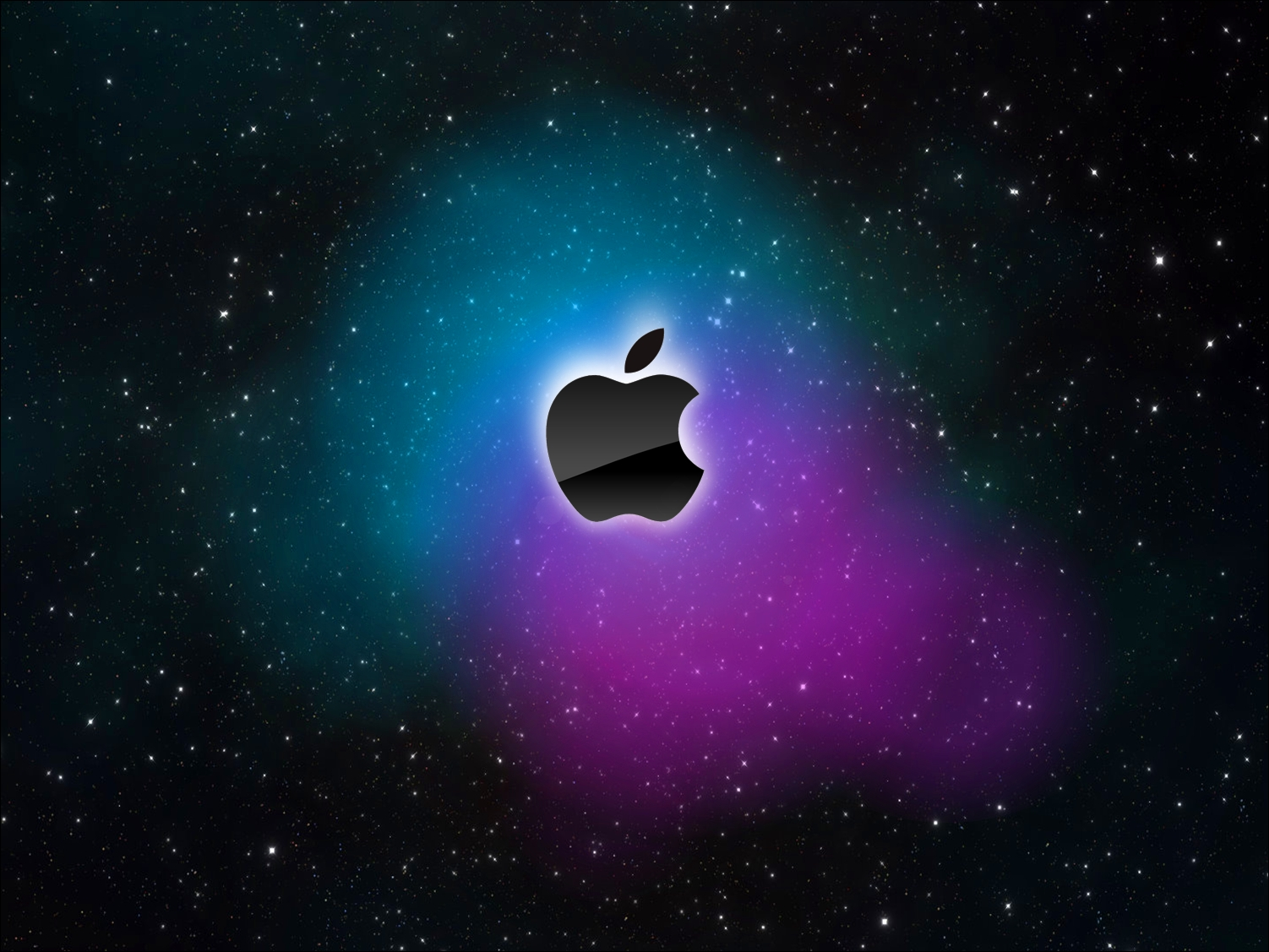apple inc wallpaper - wallpaper apple galaxy wallpapers - hd