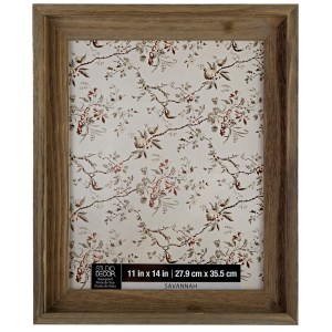 Irresistible Style Barnwood Frame Barnwood Frame Trim Whcc