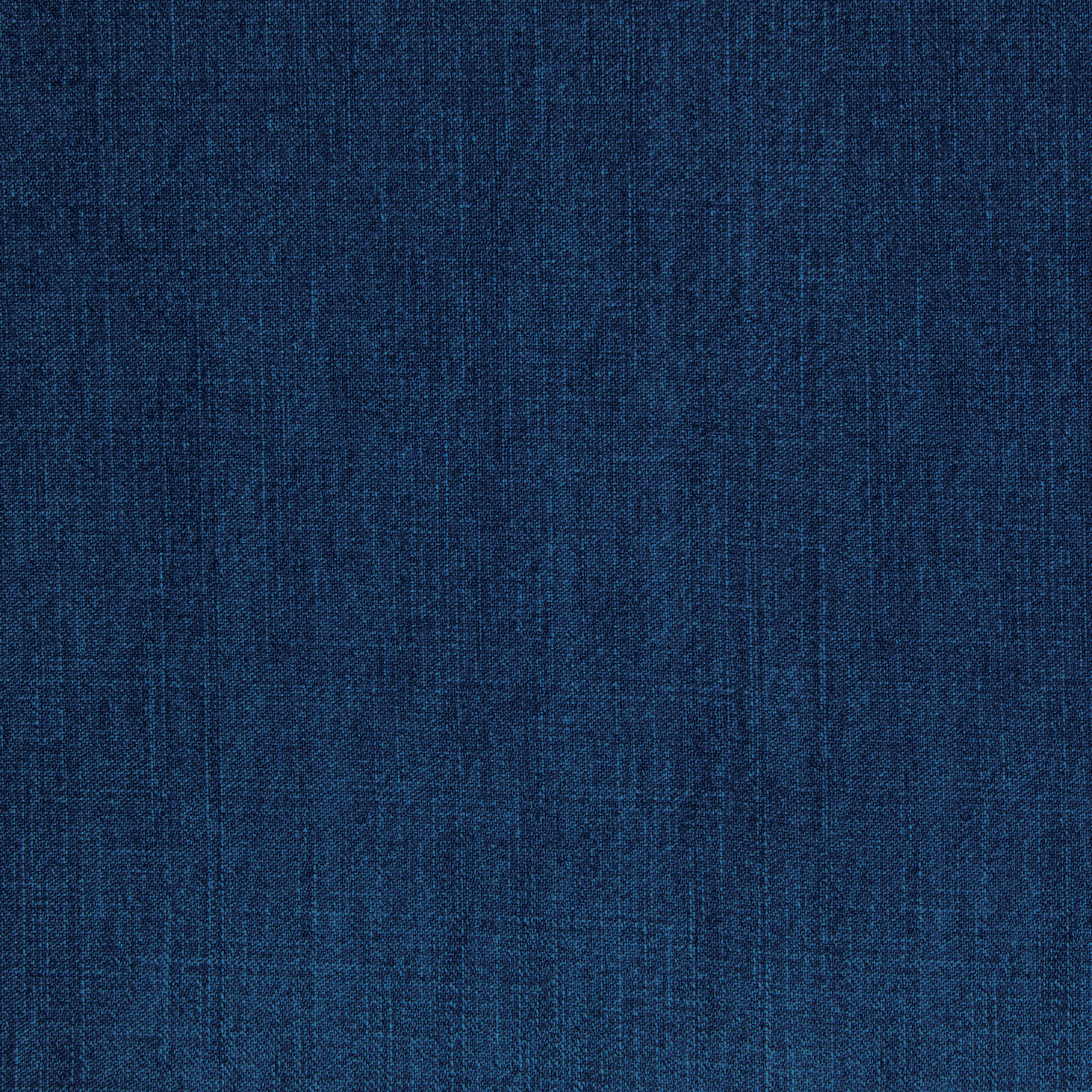 Shop For The Blue Denim Paper By Recollections At Michaels