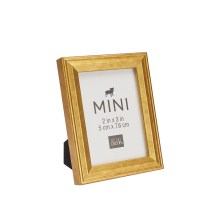 Studio Décor Expressions Dark Pine With Corner Accents Frame