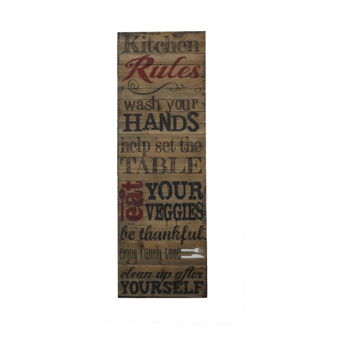 Atlas Best Rooms Wall Tapestry For Decor