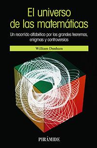 El universo de las matemáticas