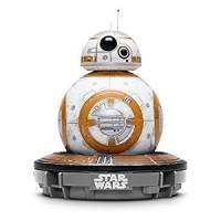 Robot BB-8, Edición especial (Star Wars)