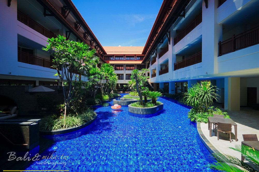 峇里島自由行,峇里島SPA,峇里島按摩,峇里島行程,峇里島飯店推薦,藍夢島一日遊,峇里島villa,峇里島住宿,峇里島姊妹行程