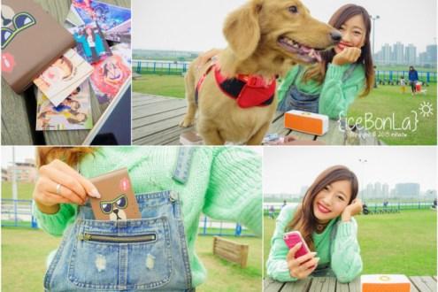 3C》LG Pocket photo和LG MUSICFLOW P5藍牙喇叭 野餐郊遊必備好夥伴