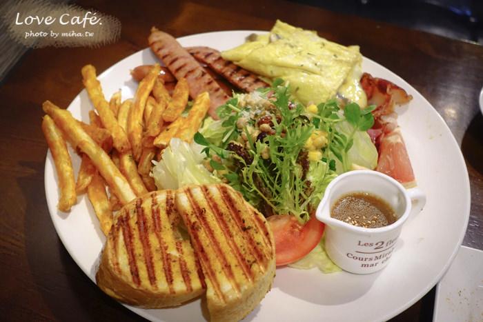 豐滿早餐店,新莊豐滿早午餐,新莊棒球場美食,新莊好吃餐廳,新莊美食,新莊平價早午餐,新莊平價餐廳