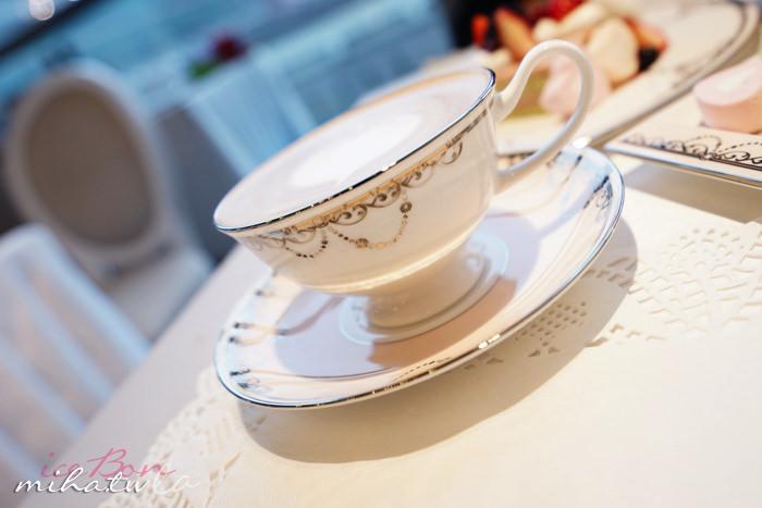 台北咖啡廳,菠啾花園,att4fun下午茶,台北下午茶,台北聚會,jillstuart,,台北約會