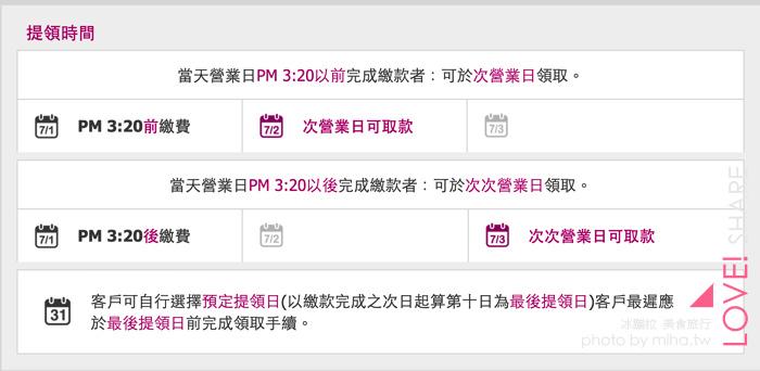 台灣銀行線上換外匯,台銀線上換外幣,台銀外幣教學,機場換外幣,機場換美金,機場換日幣,機場換港幣,機場換錢