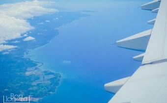 宿霧》機場出入境 離境稅流程+AirAsia/長榮航空/宿霧太平洋航空優缺點分析