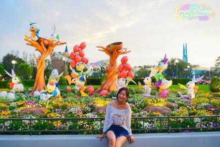 東京迪士尼樂園攻略,東京迪士尼樂園好玩,東京迪士尼樂園一日遊,東京迪士尼必玩,東京迪士尼遊行時間,東京迪士尼門票便宜,東京迪士尼海洋,東京自由行,東京景點,東京飯店推薦,迪士尼飯店推薦,
