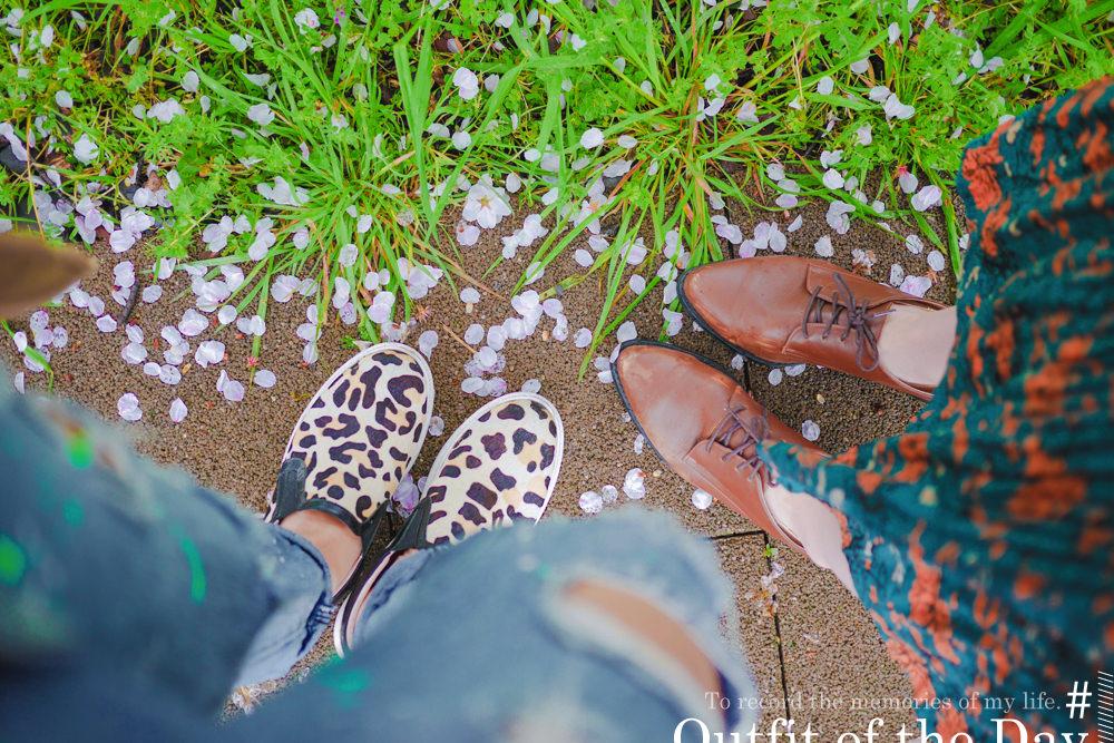 好穿鞋推薦,好走鞋推薦,出國鞋推薦,出國好穿鞋,Major Pleasure女子鞋研究室,真皮鞋推薦,好穿真皮鞋