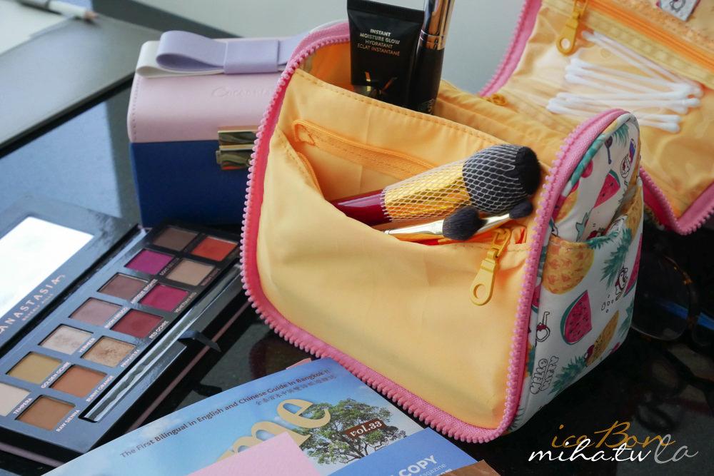 vovarova,空氣包媽媽包,旅行空氣包推薦,旅行包推薦,出國包包,