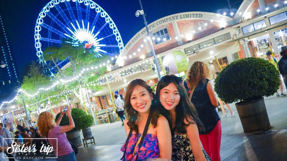 曼谷自由行,曼谷五天四夜,曼谷包車,曼谷女生旅行,曼谷飯店推薦,曼谷按摩推薦,曼谷餐廳推薦,曼谷景點推薦,曼谷行程