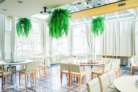 曼谷自由行,曼谷餐廳推薦,泰式料理推薦,平價泰式料理,savoey泰式料理,曼谷五天四夜,曼谷景點,曼谷好玩