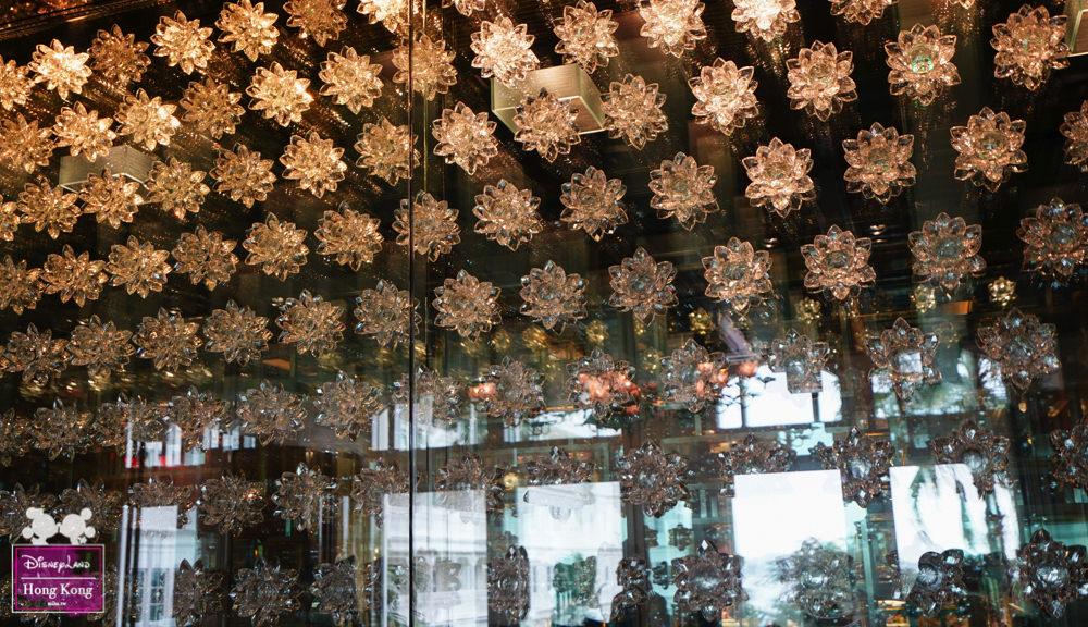 香港迪士尼,迪士尼樂園,香港迪士尼樂園,迪士尼餐廳,迪士尼好吃,香港自由行