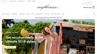 Mytheresa購物教學,Mytheresa教學,Mytheresa關稅,Mytheresa加入會員,Mytheresa折扣碼