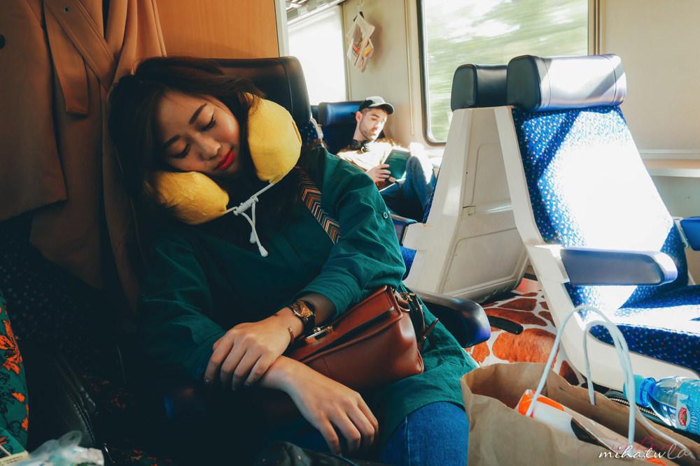 cabeau記憶枕,cabeau飛機枕,cabeau旅行枕,飛機枕推薦,旅行枕推薦