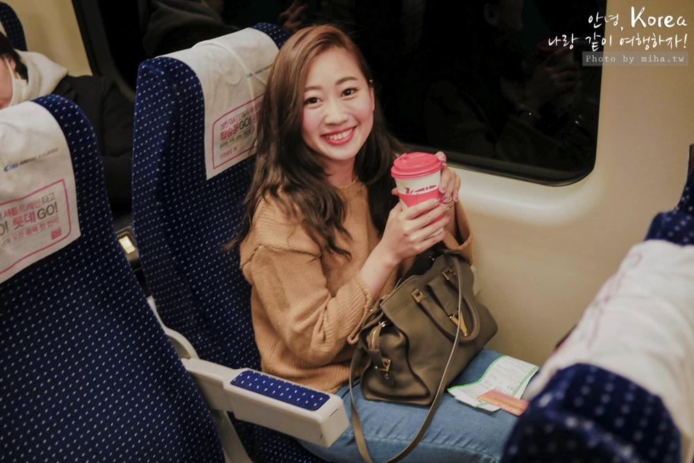 首爾自由行,首爾到市區交通,首爾機場交通,首爾arex,首爾機場巴士
