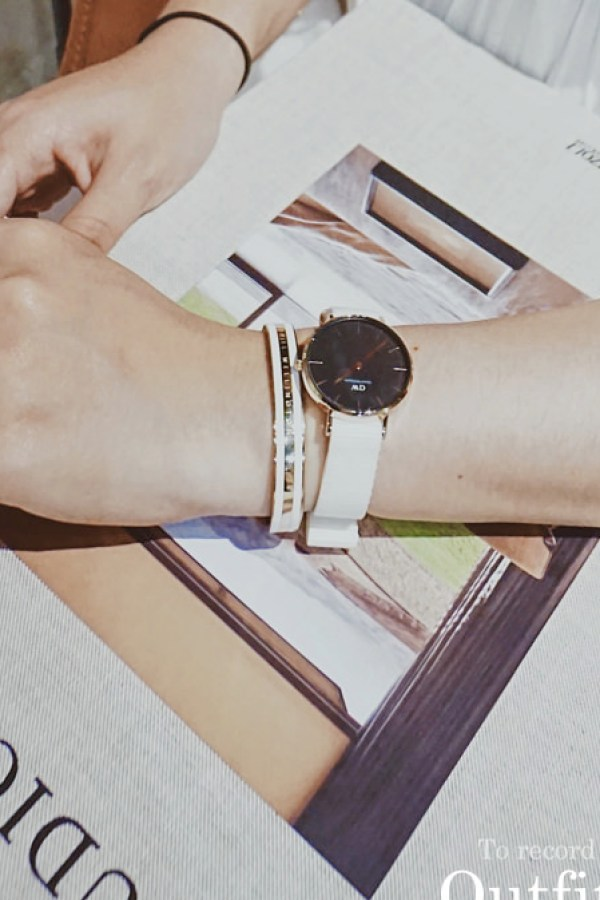 dw折扣碼,dw手錶,dw85折,
