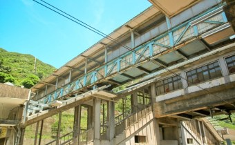 [火車環島] 侯硐車站,避開人潮侯硐的另一種悠閒美
