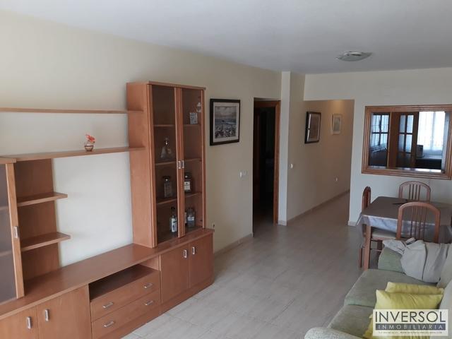 Encuentra viviendas en venta en costa. MIL ANUNCIOS.COM - Apartamento en primera linea de playa ...